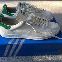 Adidas Stan Smith X Alife Consortium  Photo