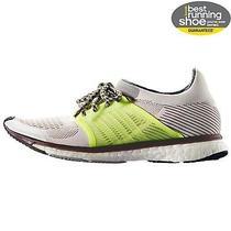 Adidas Stella Boost Ii F32466 Stella Mccartney Boost 2 Sneakers Shoes 7.5 Photo