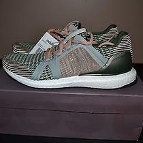 Adidas/stella Mccartney Ultra Boost Running Sneakers Photo