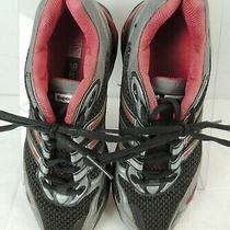 Adidas Supernova Men's Size 7 Athletic Running Shoes (Yya 606001) Photo