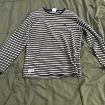 Adidas Sweater Photo