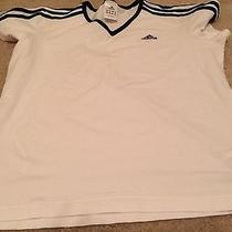 Adidas T Shirt Women Photo
