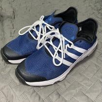 Adidas Terrex Climacool Photo