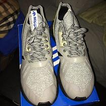 Adidas Tublar Size 8 Photo