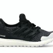 Adidas Ultra Boost 4.0 Got Game of Thrones Nights Watch Ee3707 S Photo