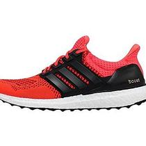 Adidas Ultra Boost Men's Running Shoes B34050 Size 11 Photo