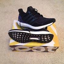 Adidas Ultra Boost Primeknit 8 Uk Photo