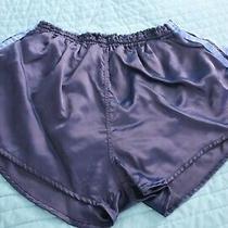 Adidas Vintage Men's Running Shorts Size Xl Photo