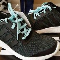 Adidas Women Pure Boost Reveal  Size 9 Photo