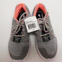 Adidas Women's Element Refresh Running Shoes - Size 7.5 Photo
