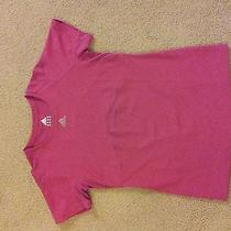 Adidas  Womens Shirt Photo