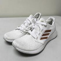 Adidas Womens Shoe 9.5 Photo