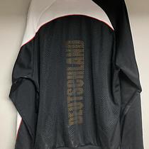 Adidas Xl Deutschland Track Jacket Photo