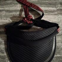 Adidas Y-3 Yohji Yamamoto Women Hat M/l Photo