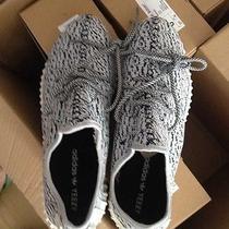 Adidas Yeezy 350 Boost Size 10 Photo