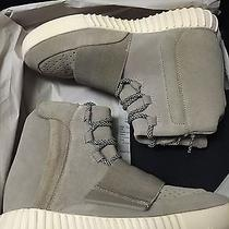 Adidas Yeezy 750 Boost Size 8 Deadstock 100% Aulthentic Photo