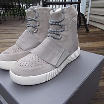 Adidas Yeezy 750 Boost Size 8 Ds Photo