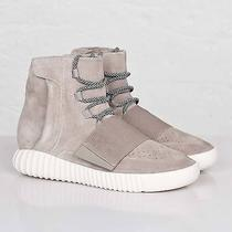 Adidas Yeezy 750 Boost Sz 9 Photo