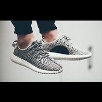 Adidas Yeezy Boost 350 Photo
