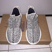 Adidas Yeezy Boost 350 Kanye Size 12 Photo