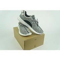 Adidas Yeezy Boost 350 Size 12 Photo