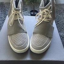 Adidas Yeezy Boost 750 Kanye Shoe Photo