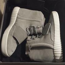 Adidas Yeezy Boost 750 Size 8.5 Us Photo
