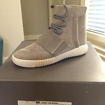 Adidas Yeezy Boost 750 Size 9 Photo