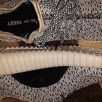 Adidas Yeezys 350 Boost Mens 8.5 Photo