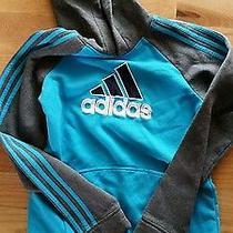 Adidas Youth Xl Sweatshirt  Photo