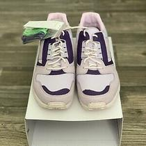 Adidas Zx 8000 Bw Sneakermensdeadhype Purple Tint Sz 10.5 Photo