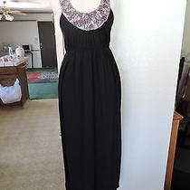 Adorable Summer Dress Size Large-Bust 34 Photo