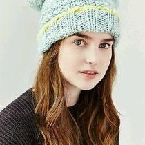 Adorable Urban Outfitters Animal Ears Beanie Photo