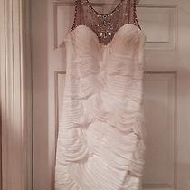 Adrianna Papell Collection Formal Dress  Photo