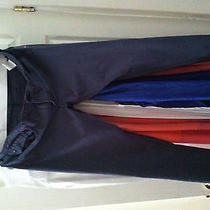 Adriano Goldschmied Jeans - Never Worn 32 In Photo