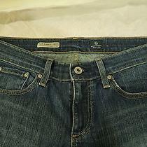 Adriano Goldschmied Women Jeans Photo