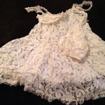 Adult Womens Baby Doll Nightie L & Xl Lot of 6  Photo
