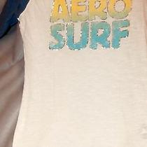Aero Surf Xs Shirt Photo