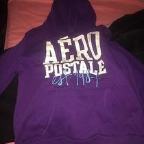 Aeropastle Sweatshirt Photo