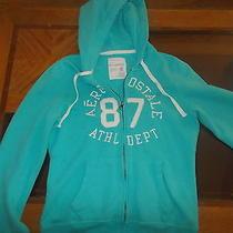 Aeropastle Sweatshirt Xl Photo