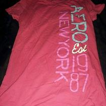 Aeropastle Womens Shirt Lot Photo
