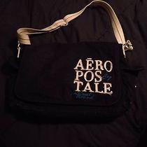 Aeropostale Book Bag Photo