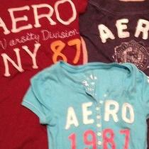 Aeropostale Clothing Size Xs / S Girls  Photo