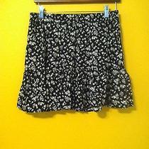 Aeropostale Cute Skirt Size L Photo