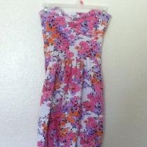 Aeropostale Dress Photo