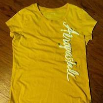 Aeropostale Fitted Shirt Size Xl Photo