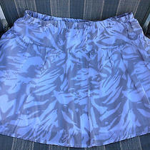 Aeropostale Girls Skirt Xs Photo