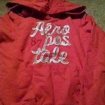 Aeropostale Girls Sweatshirt Photo