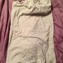 Aeropostale Gray Cami Medium Photo