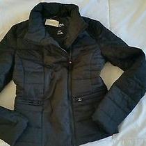 Aeropostale Jacket (Black/large) Photo